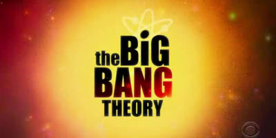 the big bang theory, bitchflicks