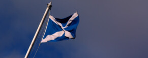 Scotland takes action on gender pay gap