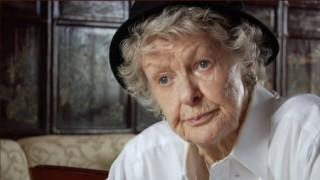 Elaine Stritch, documentary, bitchflicks