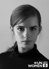 Emma Watson, UN Women, Turkish women laughing, Deputy PM