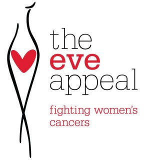 the eve appeal, health iliteracy, women's cancers, talk about it