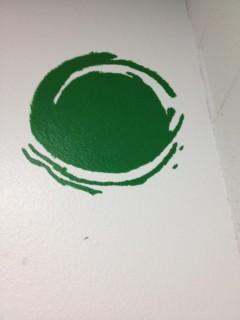 Green Dot, Hollaback!, street harassment,