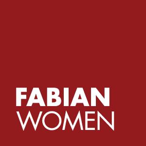 Fabian women