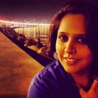 Pooja Baruta, short film, Bol, sexual abuse