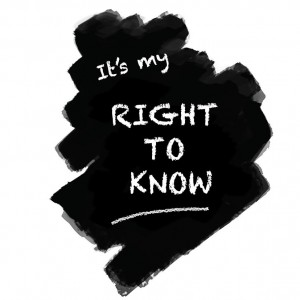 right to know, party candidates, election issues, FGM, honourbased marriage, forced marrriage