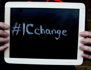 petition, icchange, David Cameron, Women's Aids, violence against women, Istanbul Convention