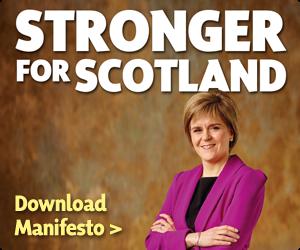 SNP, female politicians, media representation, Clinton, Sturgeon