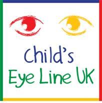 simon danczuk, man of the world, pornography, children, UK, labour party , open letter, Child's Eye Line