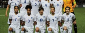 Women's football: a more honest game?