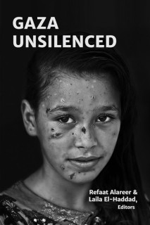Gaza Unsilenced,