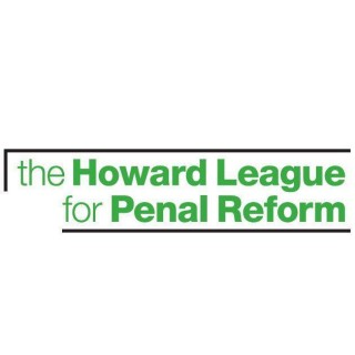howard league for penal reform, campaign, review criminal courts charge now