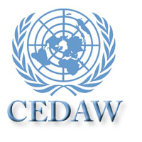 CEDAW, report, abortion rights, Northern Ireland, women's rights