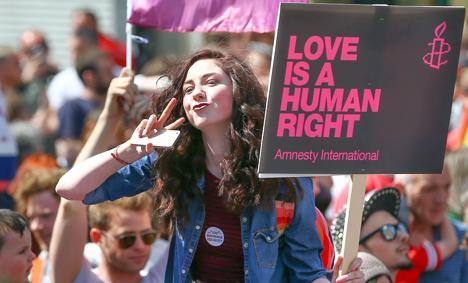 email, Northern Ireland Assembly, gay rights, civil marriage, vote, 2 November