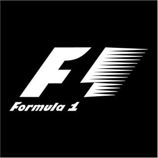 Formula 1, Suzie Wolff retiring, motorsport