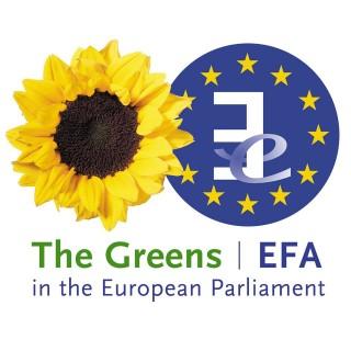 LobbyCal, MEPs, transparency, Greens/EFA, Molly Scott Cato