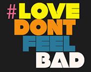 #love dont feel bad, women's aid, Avon, campaign, coercive control, FAQs