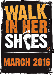 Walk in Her Shoes, water, 5 miles, CARE,