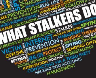 campaign calls for a stalker register