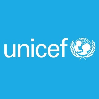 UNICEF, report card 13, UK and child well-being: fail