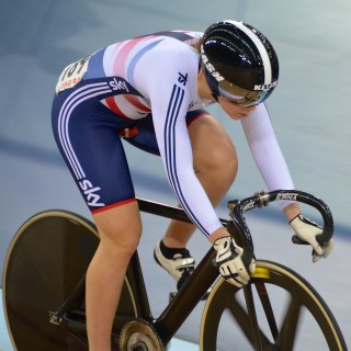 sexism, bullying, British Cycliing, Jess Varnish, Shane Sutton