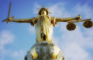 new sentencing guideline, Sentencing Council, domestic abuse, Women's Aid