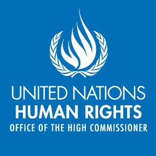 UN human rights UK's austerity policies breach human rights