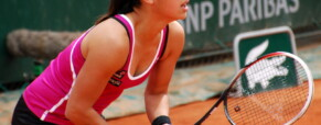 Wimbledon woes for the women