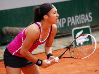 wimbledon, tennis, women's tennis, sexism,