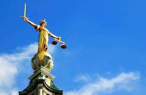 Legal Aid, domestic violence victims, injunctions, costs,