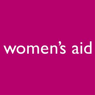 Women's Aid, Changes That Last, SafeLives, domestic abuse