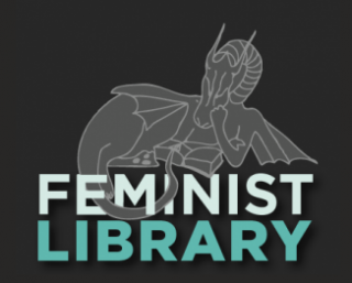 crowdfunder, Old Kent Road Studios project, Feminist Library, new home, help