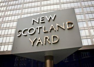 forced marriage, honour based abuse, murder, IKWRO, Karma Nirvana, the Met, police