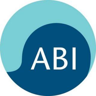 ABI, make fire-sprinklers in schools compulsory, building regulations, risk