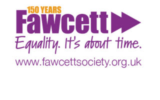 The Fawcett Society, new project, review, women's rights, UK law, EU law, Brexit