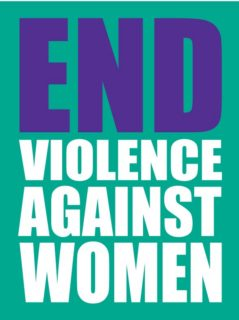 EVAW coalition, Henriques report, Metropolitan Police Service, remarks on victims and belief