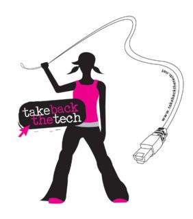 Take Back the Tech!, women and ICT, ten years, feminism on the net,