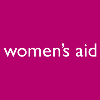 Women's Aid, Polly Neate, crosspost, domestic abuse is not gender-neutral
