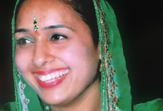 Seeta Kaur, honour killing, Southall Black Sisters, campaign for justice for Seeta