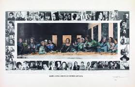 exhibtion, photographers' gallery london, feminist avant-garde of the 1970s