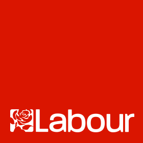 Labour launch industrial strategy consultation
