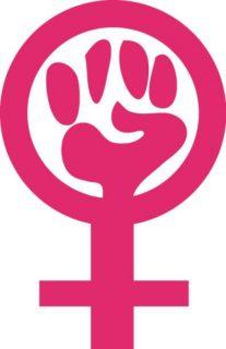 Priti Patel, global gag rule, Trump, contraception, abortion, HIV, women's rights