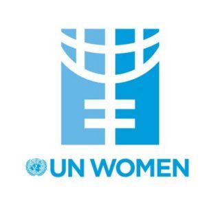 UN Women, Equality Now, IPU, new Roadmap, discriminatory laws, women's rights