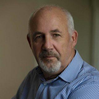 Jon Trickett, Labour List, women's refuges, safe to vote, goeremnt cuts