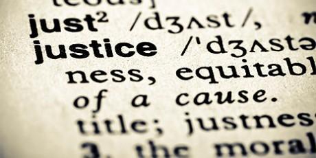 major victory, landmark ruling, Article 3, Worboys, rape, Supreme Court, Metropolitan Police, Home Secretary,