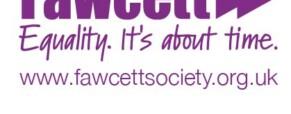Support the Fawcett Society's manifesto