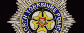 North Yorkshire police: misogyny is a hate crime
