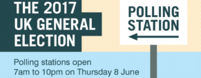 Women and the General Election manifestos