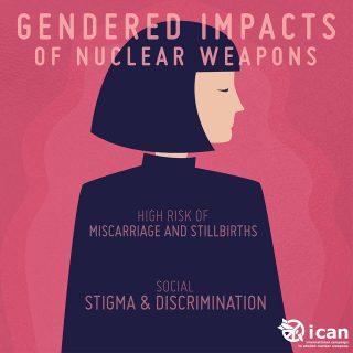 UNA-UK, EDM, Patricia Gibson, nuclear weapon ban, UN negotiations,