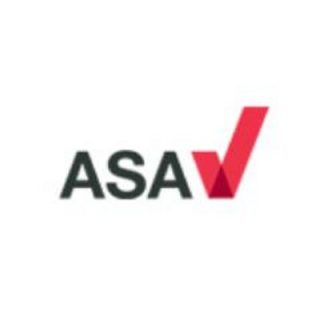 ASA, report, gender stereotyping, advertisements, negative effects, new rules,