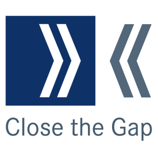 Close the Gap, Scotland, on-line test, employers, pregnancy, women at work, paternity leave